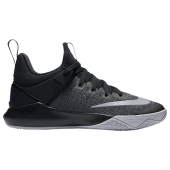 Nike Zoom Shift - Women's