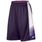 Nike Elite World Tour Shorts - Men's