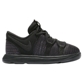 Nike KD 10 - Boys' Toddler