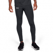 Under Armour Outrun The Storm Tights - Men's