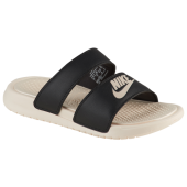 Nike Benassi Duo Ultra Slide - Women's