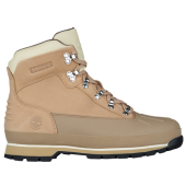 Timberland Euro Hiker Shell Toe Boots - Men's