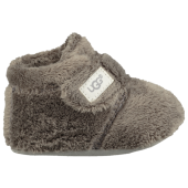 UGG Bixbee and Lovey Set - Boys' Infant