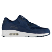 Nike Air Max 90 Ultra 2.0 - Men's