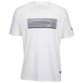 Under Armour Baseline T-Shirt - Men's