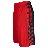 Under Armour Between The Lines 10