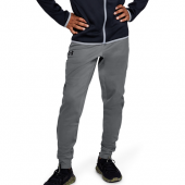 Under Armour Pennant Tapered Pants - Boys' Grade School