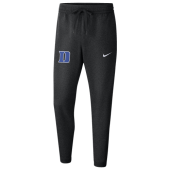 Nike College Showtime Pants - Men's