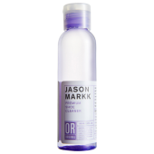 Jason Markk 4oz Cleaner