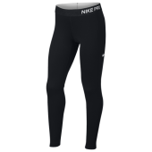 Nike Pro Warm Tights - Girls' Grade School