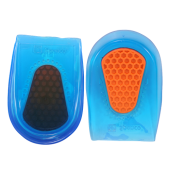 Spenco Performance Gel Heel Cup