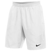 Nike Team Court Dry Shorts - Men's