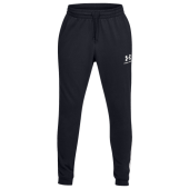 Under Armour Sportstyle Essential Jogger - Men's