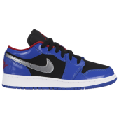 Jordan AJ 1 Low - Boys' Grade School