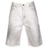 Levi's 569 Loose Straight Shorts - Men's