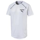 PUMA Evo Core T-Shirt - Men's