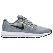 Nike Zoom Vomero 12 - Men's