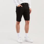 Levi's 501 Hemmed Shorts - Men's