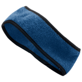 Augusta Sportswear Chill Fleece Sport Headband