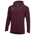 Nike Team Hyperelite Fleece Hoodie - Men's