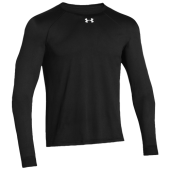 Under Armour Team Locker Long Sleeve T-Shirt - Men's