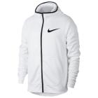 Nike Spotlight F/Z Hoodie - Men's