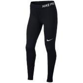 Nike Pro Tights - Girls' Grade School