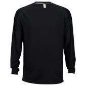 Under Armour Reactor Run Long Sleeve Top - Men's