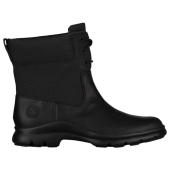 Timberland Turain Ankle Waterproof Boots - Women's