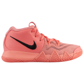 Nike Kyrie 4 - Boys' Preschool