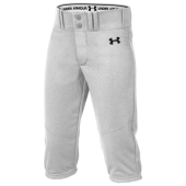 Under Armour Team Next Knicker Baseball Pants - Boys' Grade School