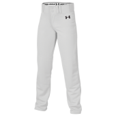 Under Armour Team Next Open Bottom Baseall Pants - Boys' Grade School