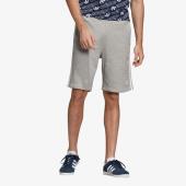 adidas Originals 3 Stripe Shorts - Men's