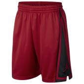 Jordan Franchise Shorts - Men's
