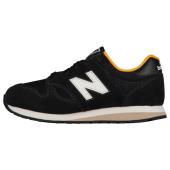 New Balance 520 - Boys' Preschool