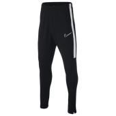 Nike Academy Knit Pants - Grade School