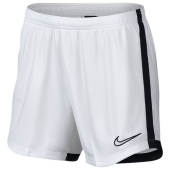 Nike Academy Knit Shorts - Women's