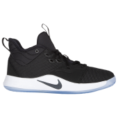 Nike PG 3 - Boys' Grade School