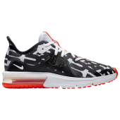 Nike Air Max Sequent 3 - Boys' Grade School