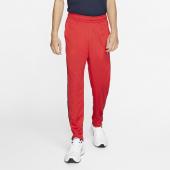 Nike Tribute OH Pants - Men's