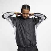 Nike Tuned Air Track Jacket - Men's