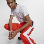 Nike Tuned Air Track Pants - Men's