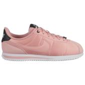 Nike Cortez - Girls' Grade School