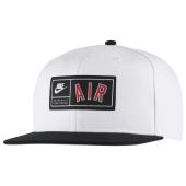 Nike Air Pro Cap - Men's