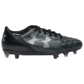 Under Armour UA 10 FG - Men's