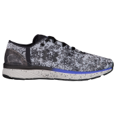 Under Armour Charged Bandit 3 - Women's
