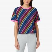 Juicy Graphic T-Shirt - Women's