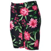 Juicy Bike Shorts - Women's