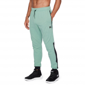 Under Armour Pursuit Jogger - Men's