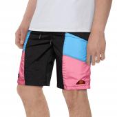 Ellesse HB Evendo Shorts - Men's